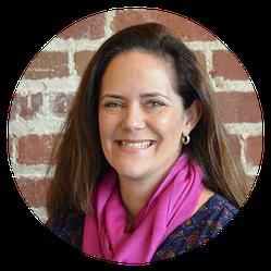 Denise Serrano's Profile Photo