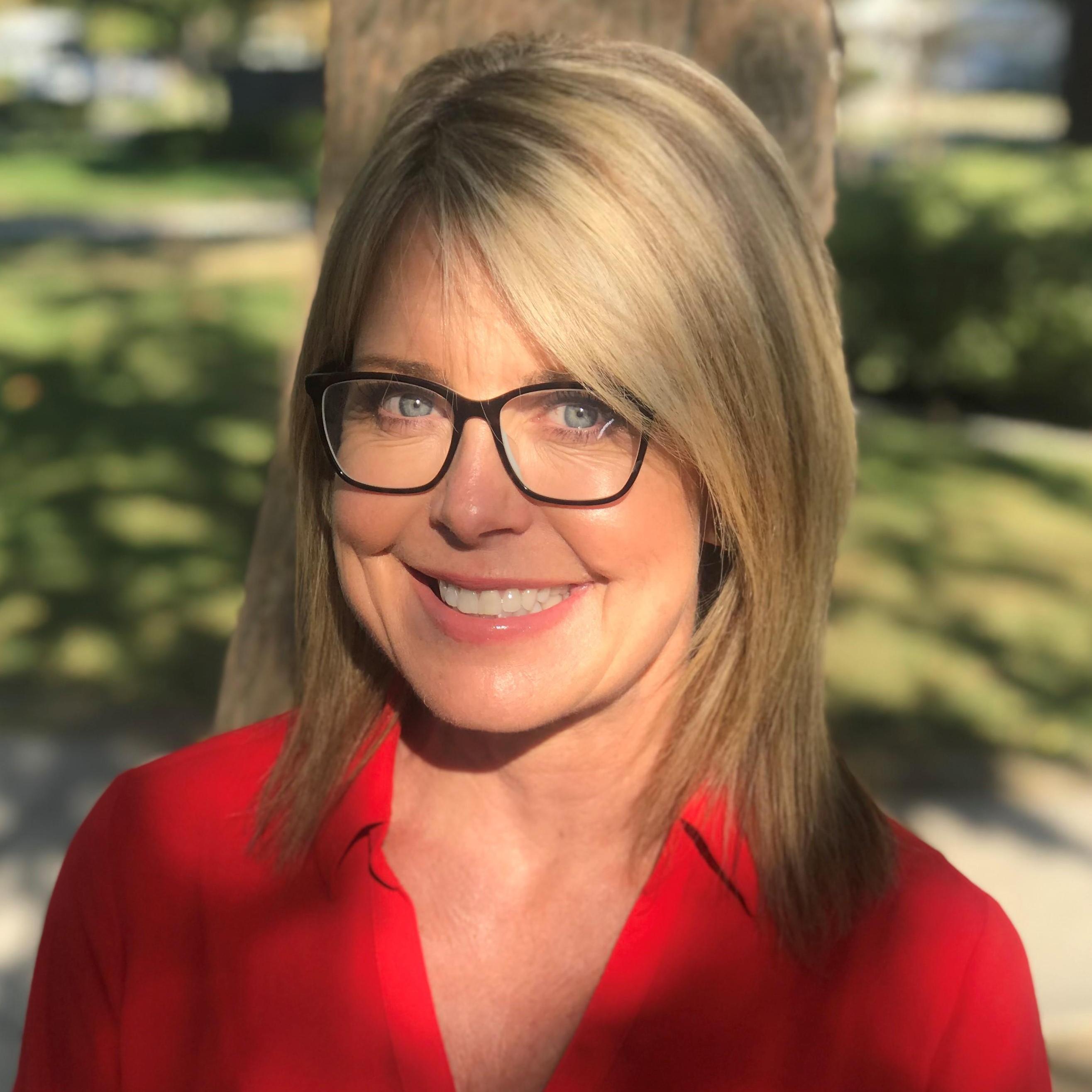 Debbie Thompson, Ed. D.'s Profile Photo