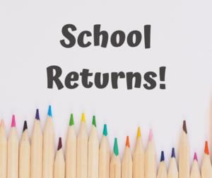 School returns!.png