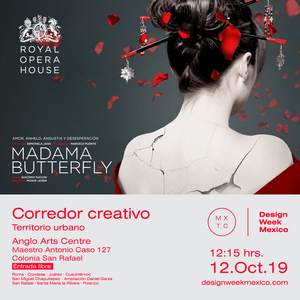 Corredor_MADAMA_BUTTERFLY-01.png
