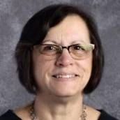 Kathleen Faidell's Profile Photo