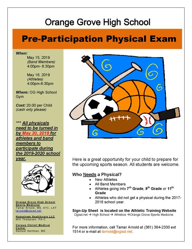 Pre-Participation Flyer 2019.png