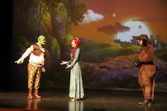 Shrek_Musical