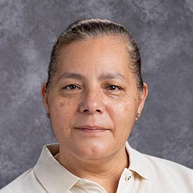 Rafaela Martinez's Profile Photo