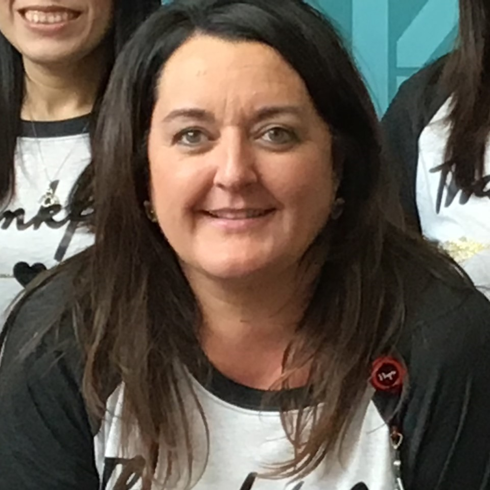 Lanette Smith's Profile Photo
