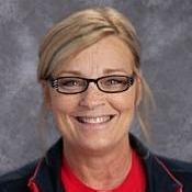 Robin Holtz's Profile Photo