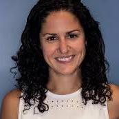 Marta Rotolo's Profile Photo