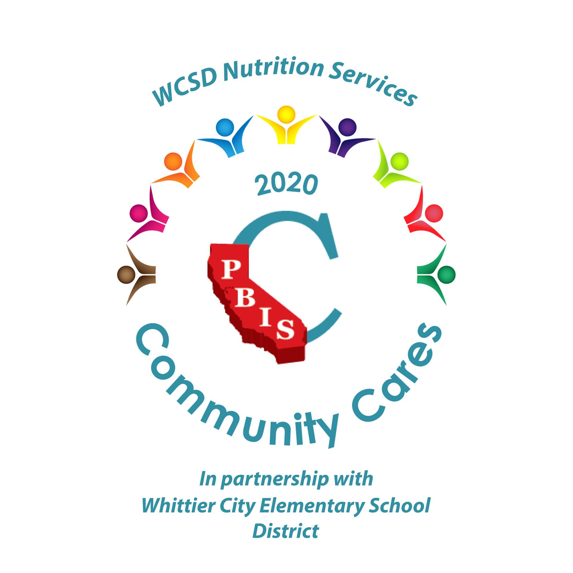 Whittier City SD Nutrition Services