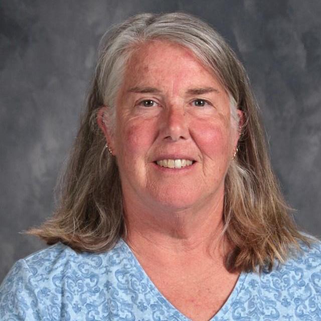 Pamela Rusher's Profile Photo