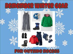 Winter gear for outside recess.jpg