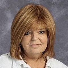 Sheri Cross's Profile Photo