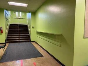 green hallway.jpg