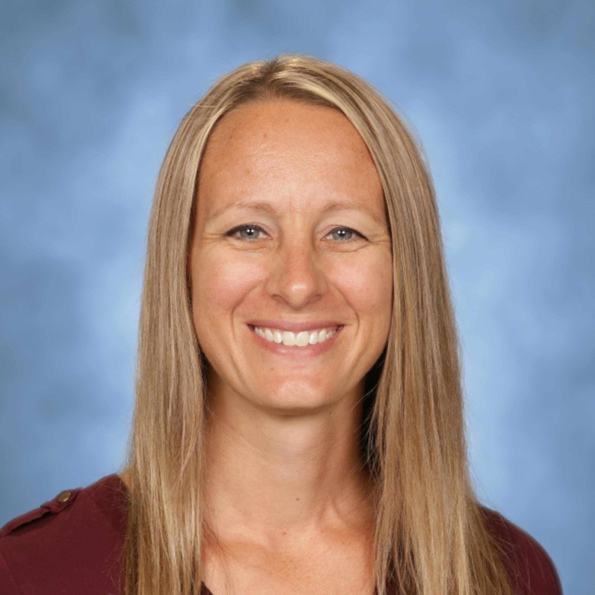 Deanna Dutts's Profile Photo