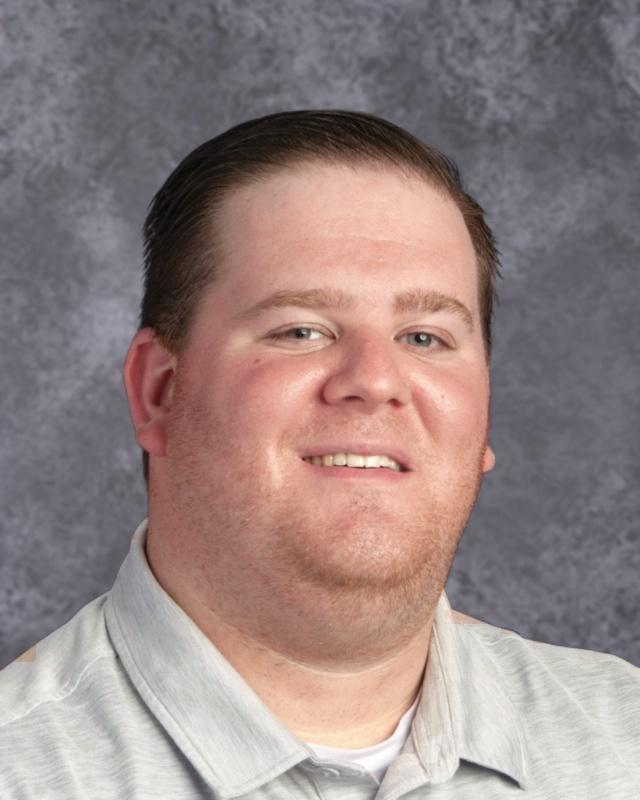 Mr. McShane
