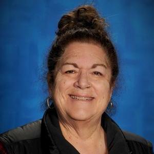 Bertha Paluck's Profile Photo