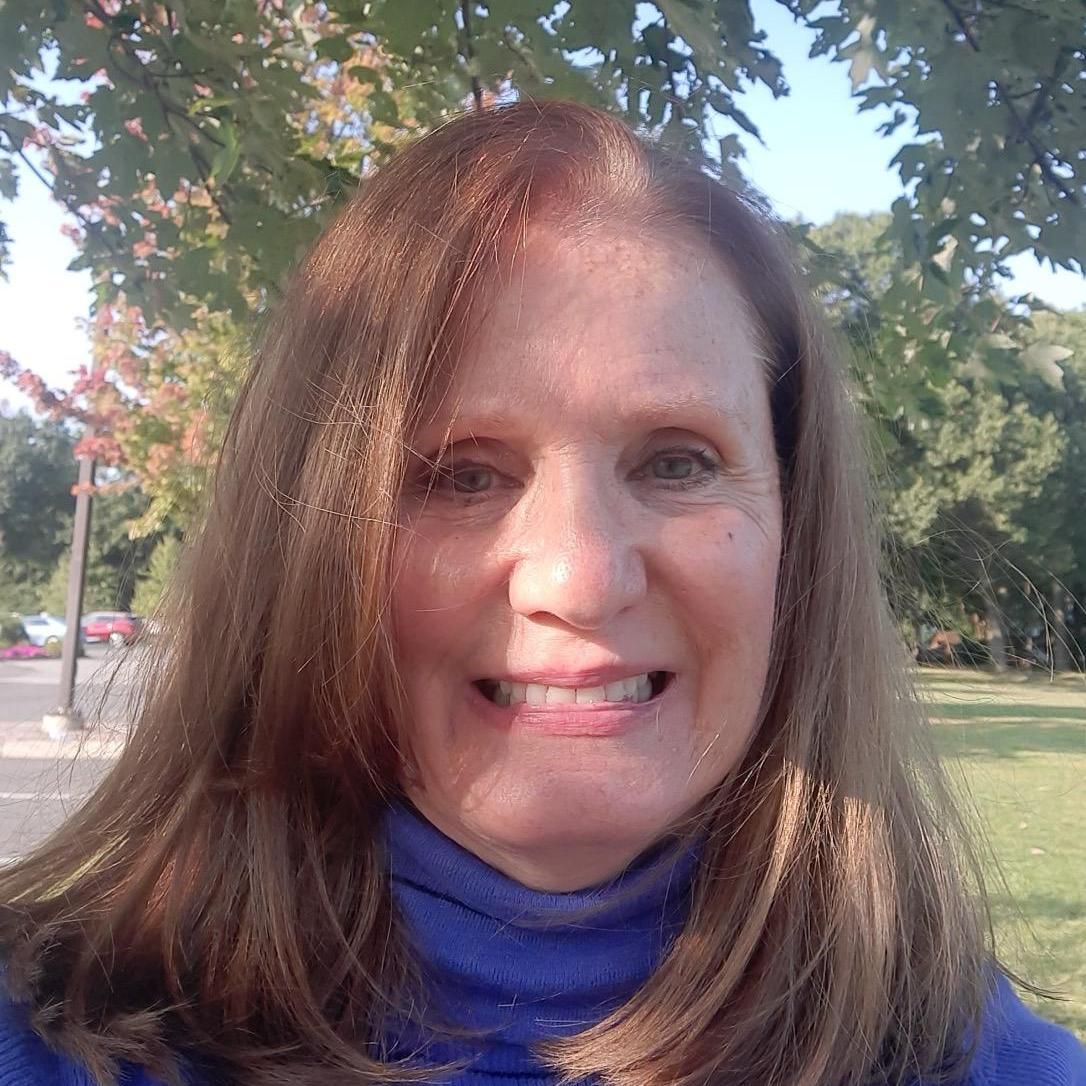 Donna Marie Dooner's Profile Photo