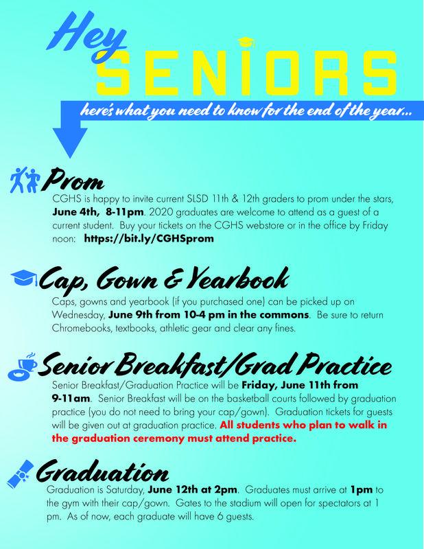 Senior End of Year Info.jpg