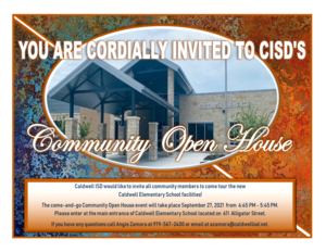 Community Open House.png
