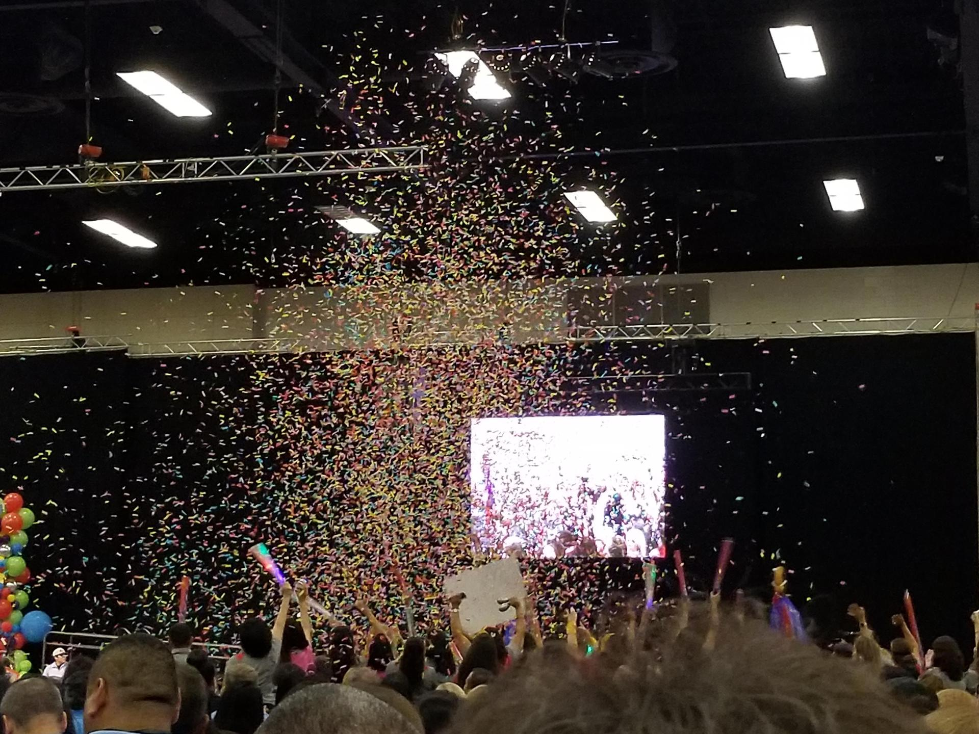 MCISD General Assembly 2019 5