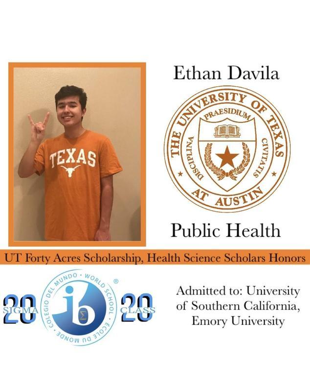 Ethan Davila graphic