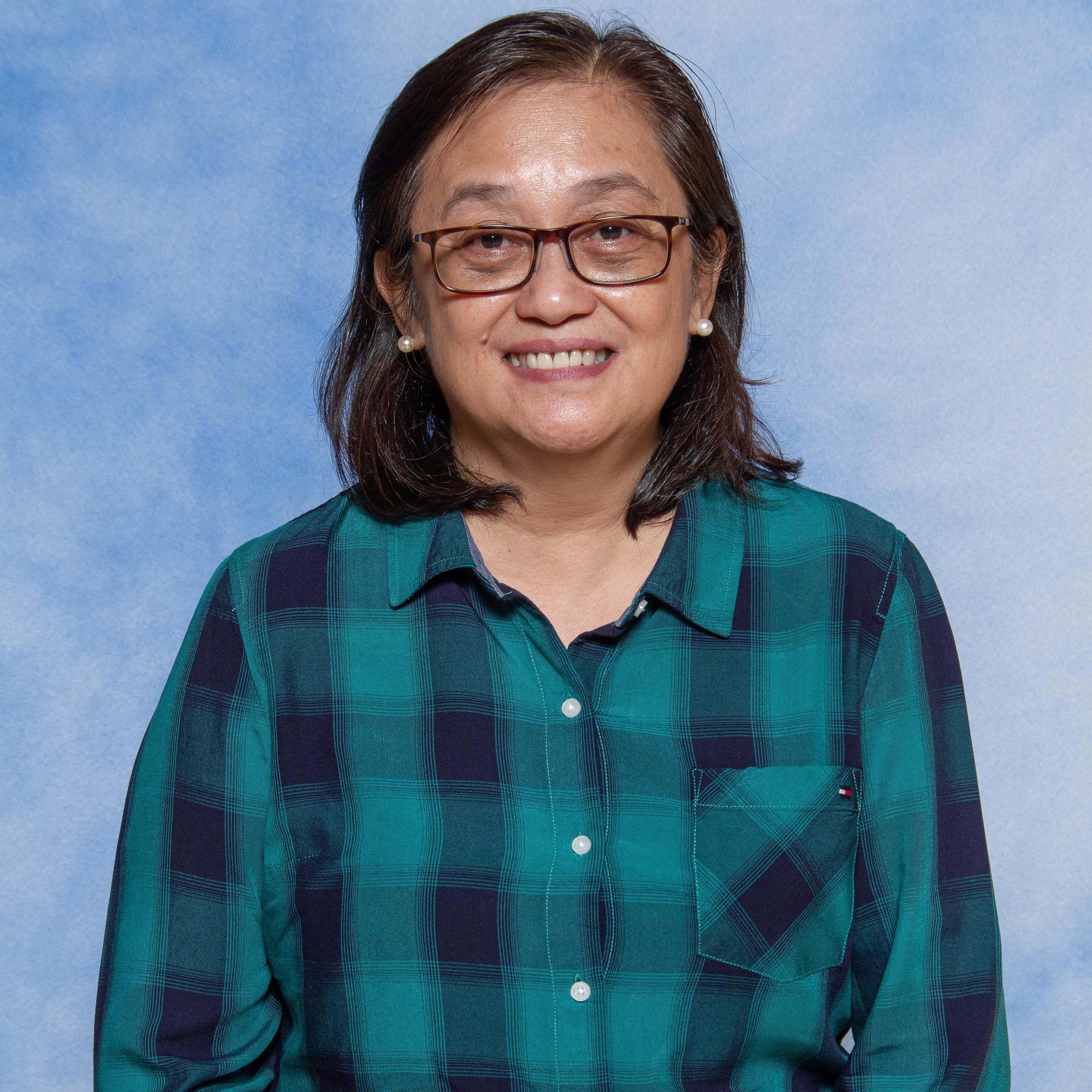 M. De La Cruz's Profile Photo