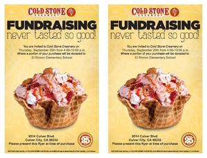 Coldstone 2018 Fundraising Flyer - v2 side by side.jpg