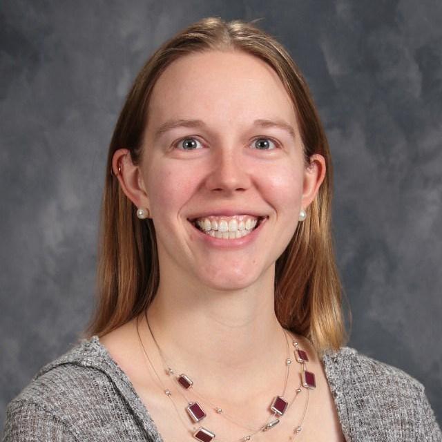 Lizzy Hoham's Profile Photo