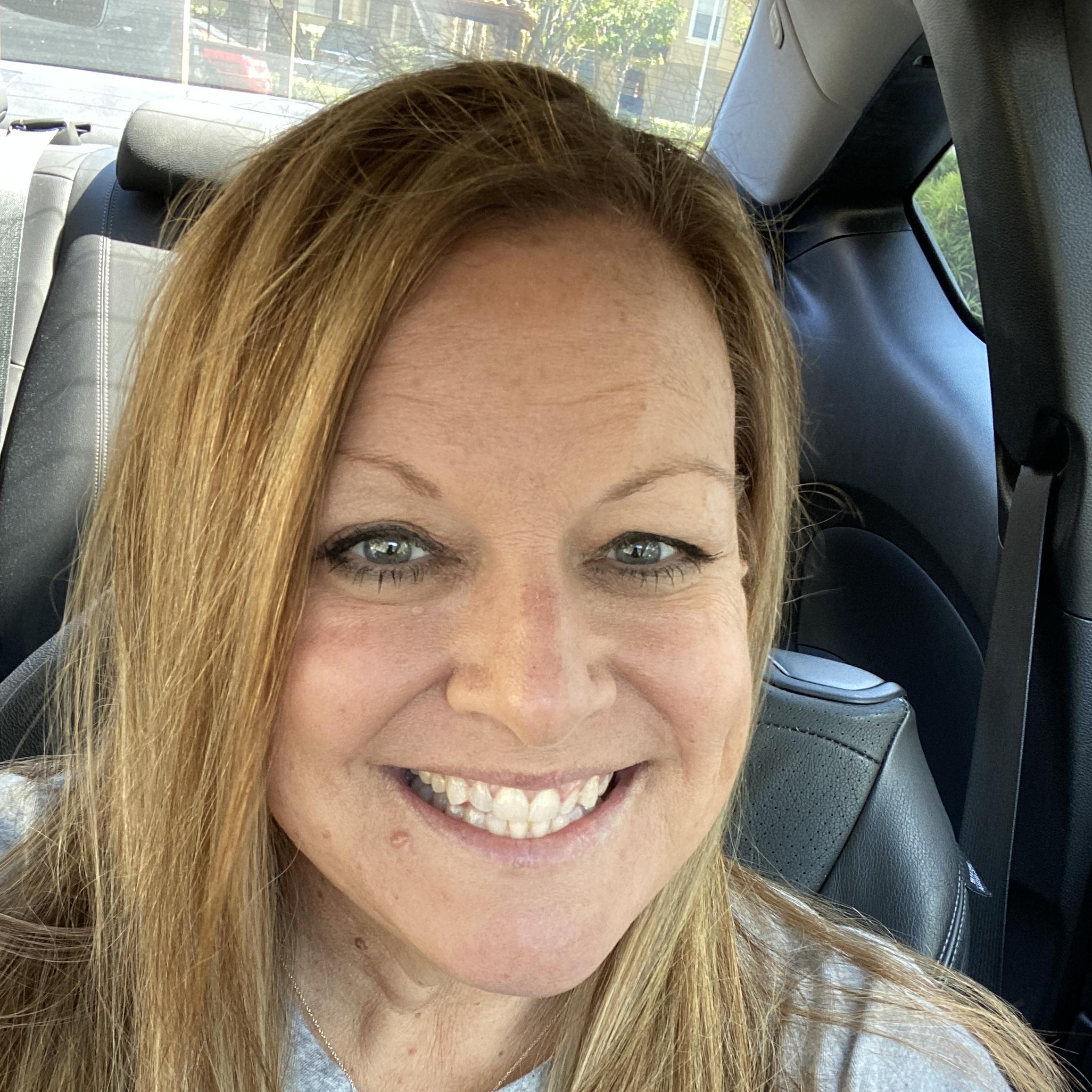 Cheri Waylett's Profile Photo