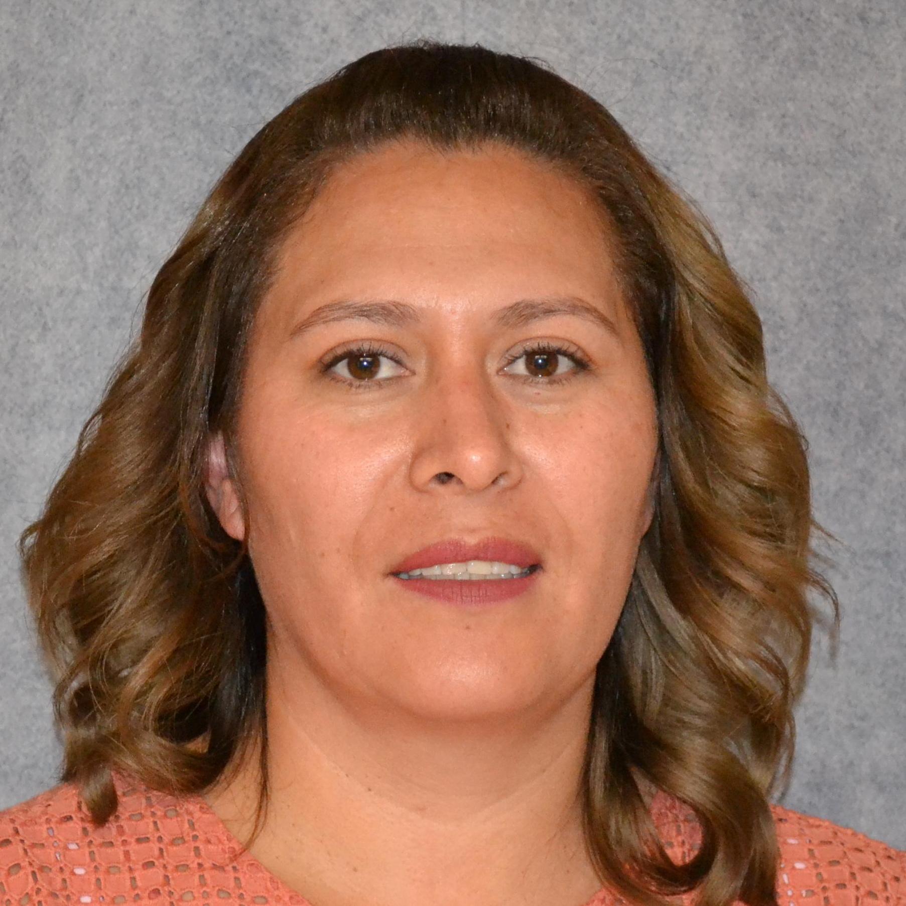 Rocio Granados's Profile Photo