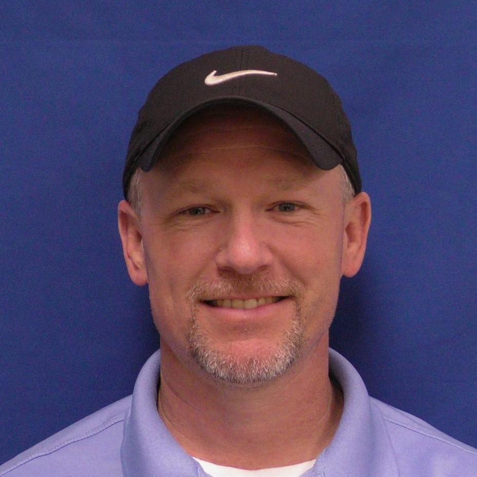 Phillip Carroll's Profile Photo