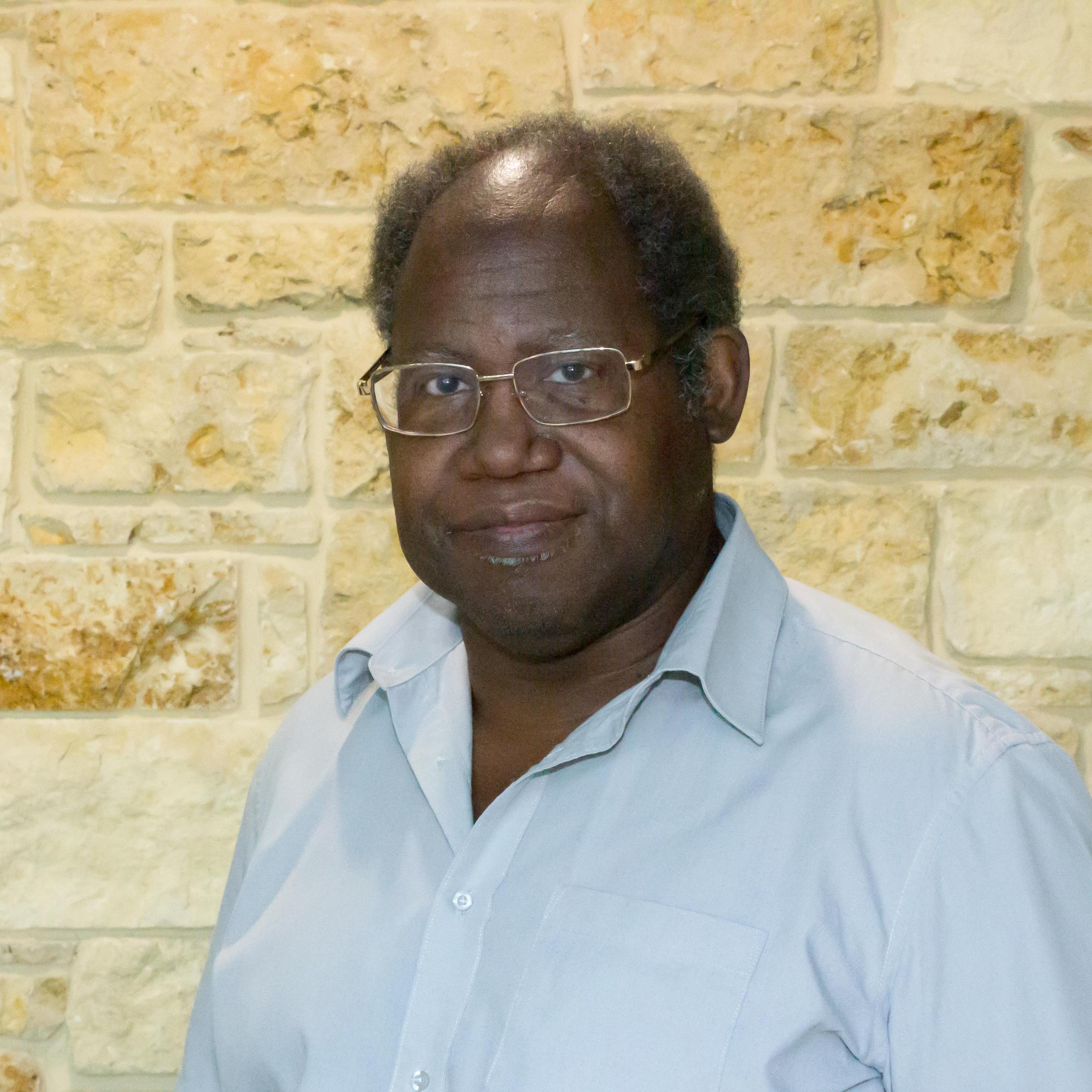 Carlton Burton's Profile Photo