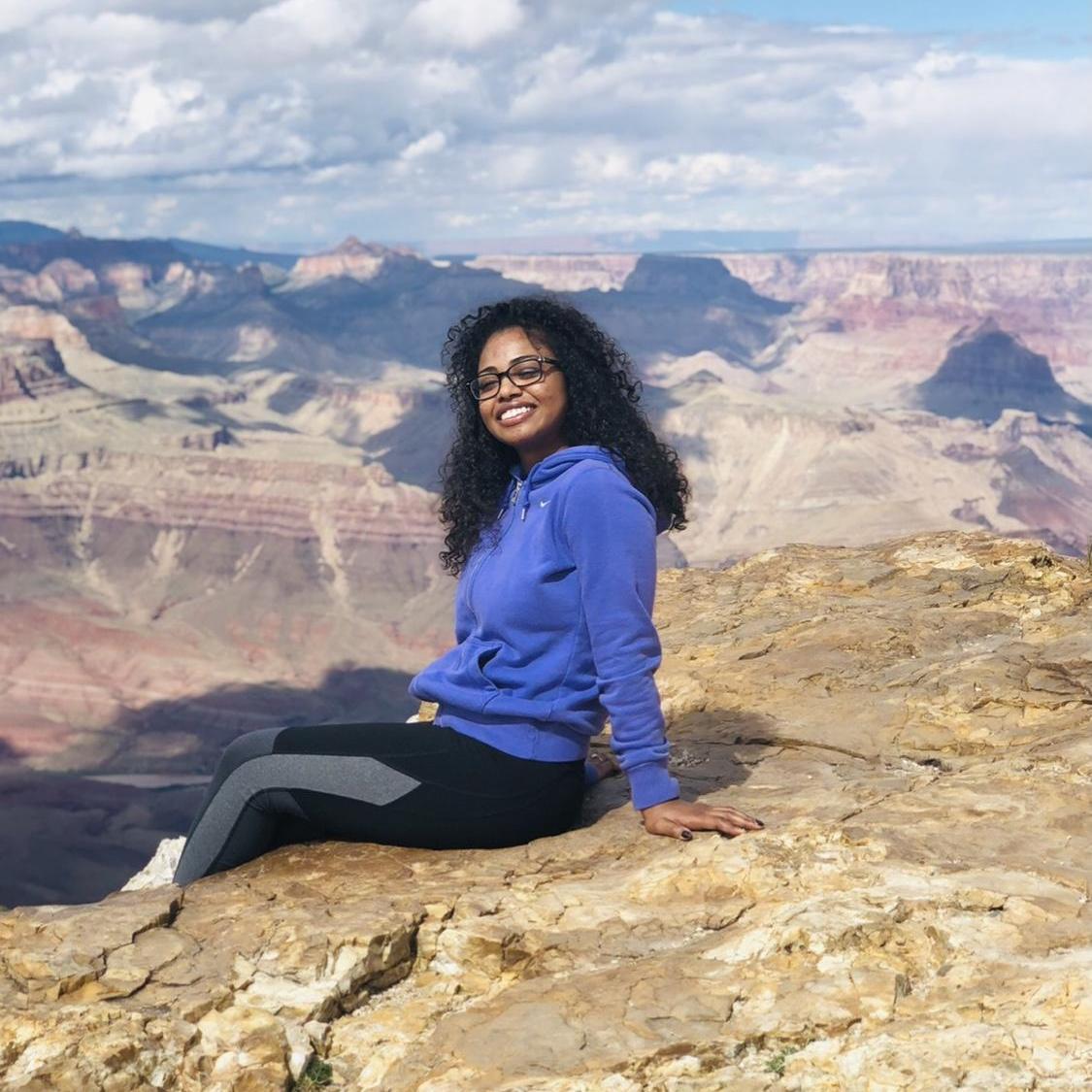 Nykia Bermudez's Profile Photo