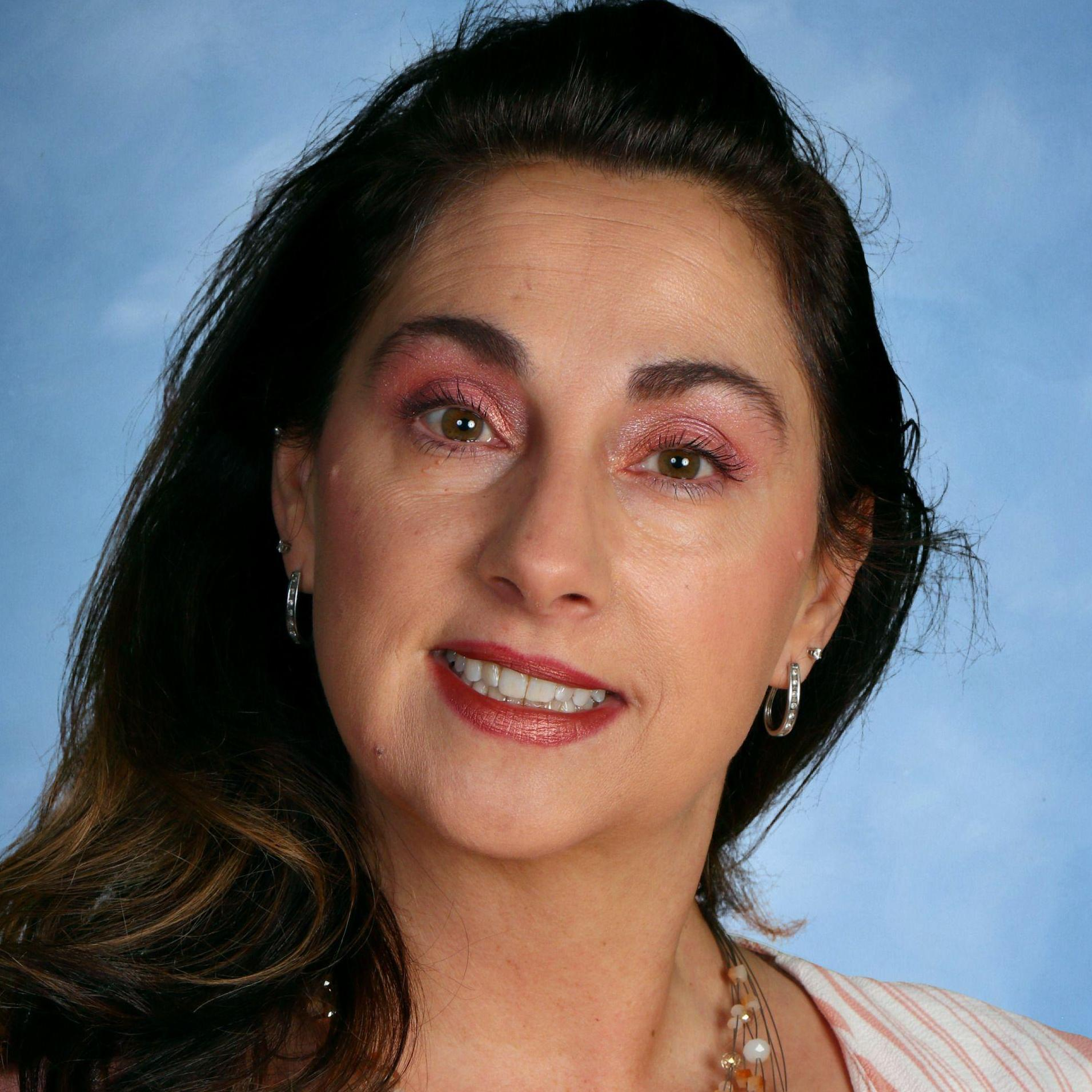 Marie Csech's Profile Photo