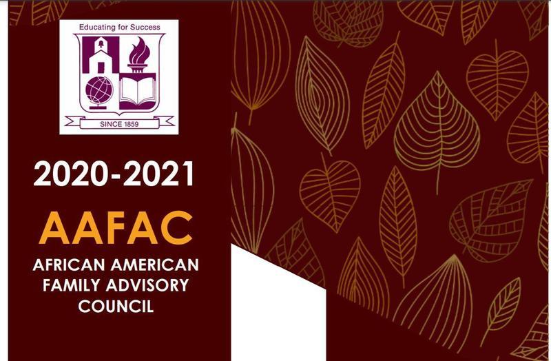 AAFAC Featured Photo