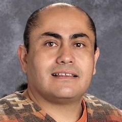 Jose Carlos's Profile Photo