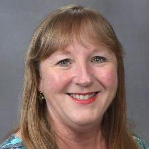 LuLayne Ferris's Profile Photo