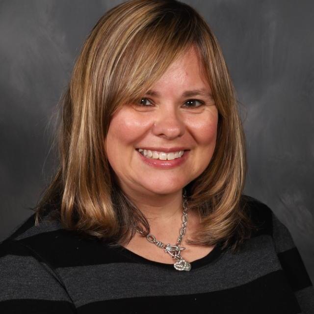 Diane Rumon's Profile Photo