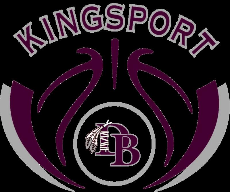 Kingsport Hoops