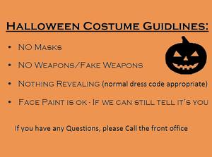 Halloween Guidlines.png