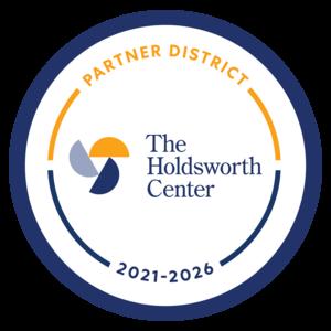 holdsworth center logo