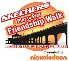Skechers Pier to Pier Friendship Walk 10/24 - Enter to Win! Thumbnail Image