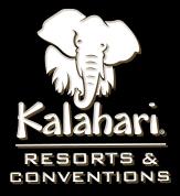 Kalahari is October 10! Thumbnail Image