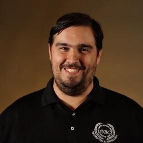 Joe Machado's Profile Photo