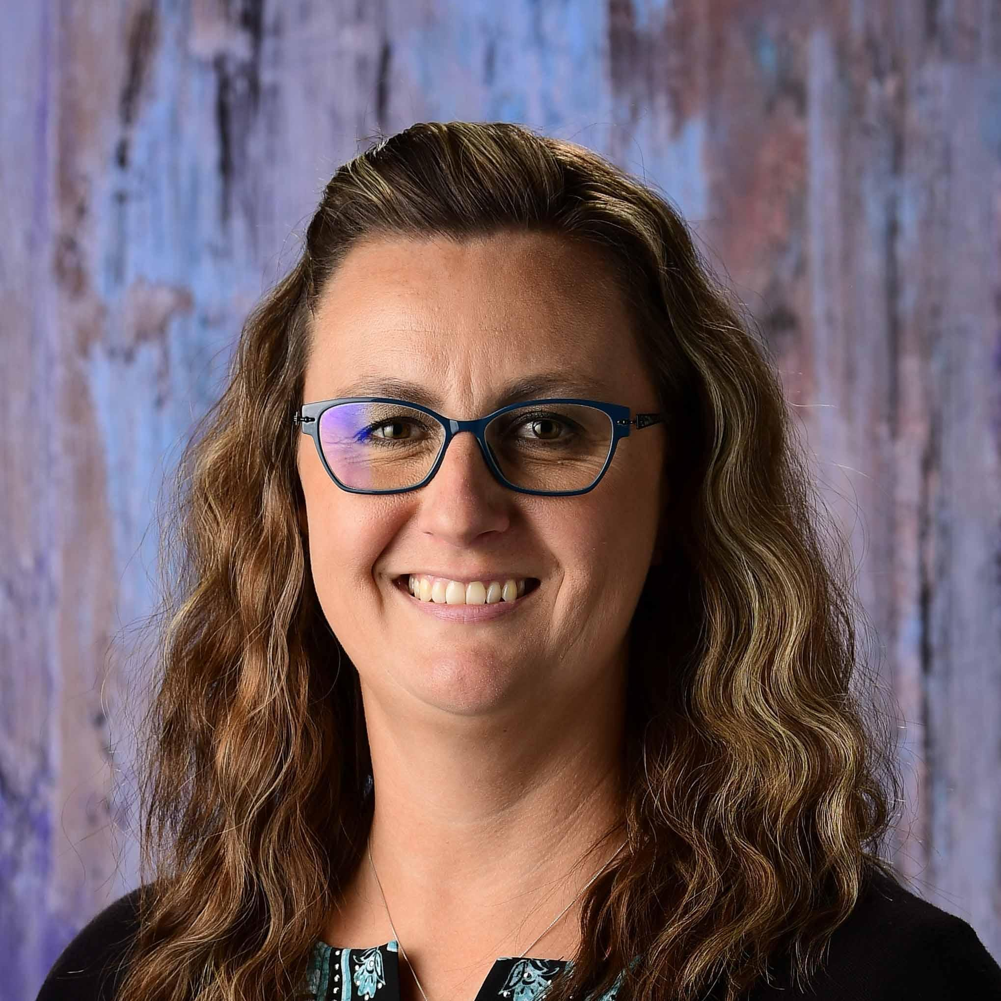 Janna Cowger (Elementary Instructional Coach)'s Profile Photo