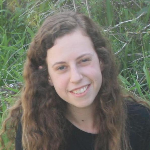 Reut  Tzig`s profile picture
