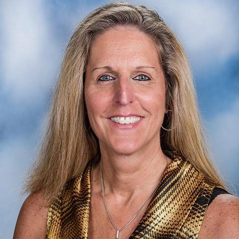 Michele Waldron's Profile Photo