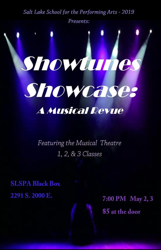 Showtunes Showcase - Poster2-page-001.jpg