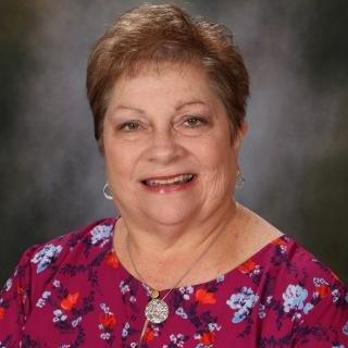 Marcia Bliss's Profile Photo