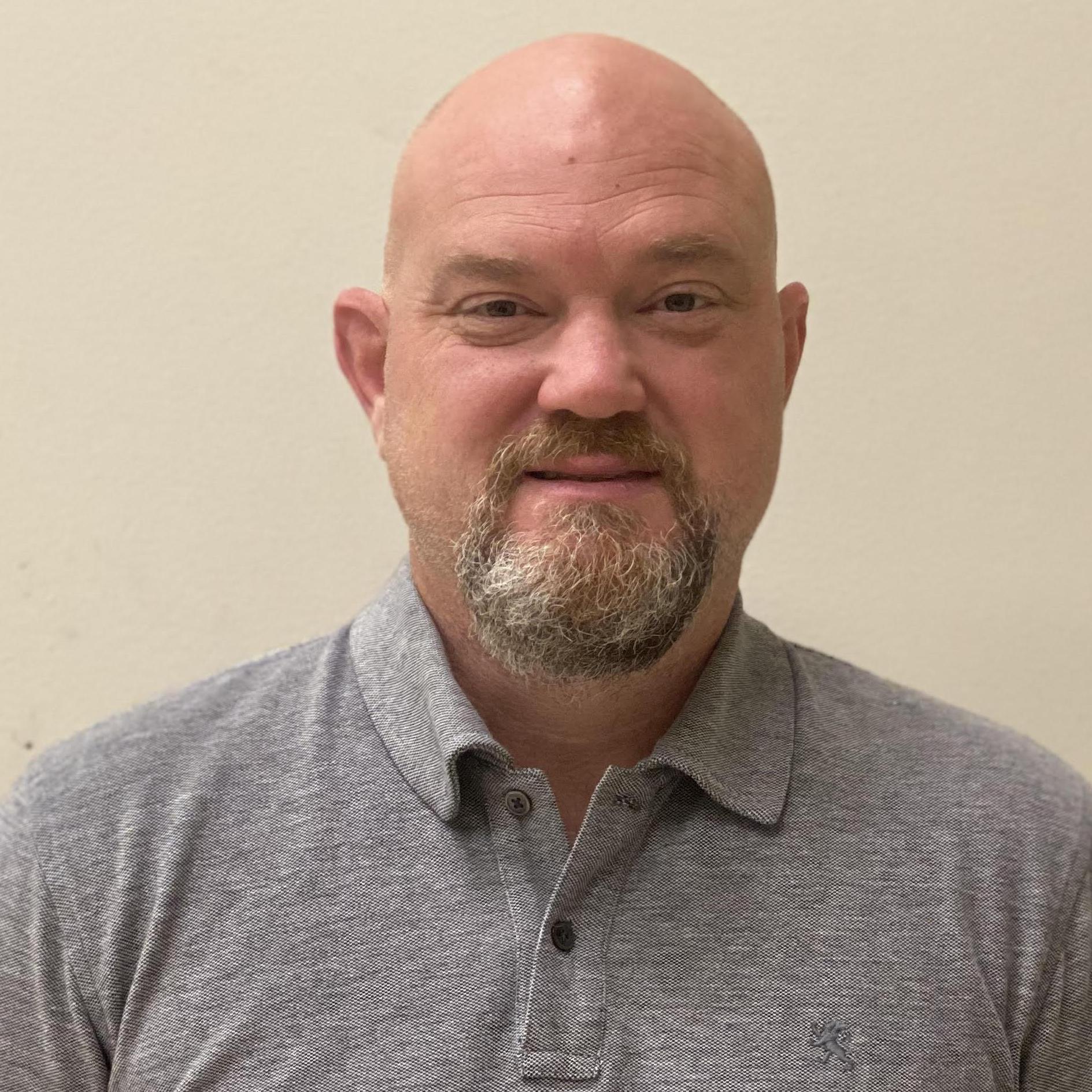 Joshua Smith's Profile Photo