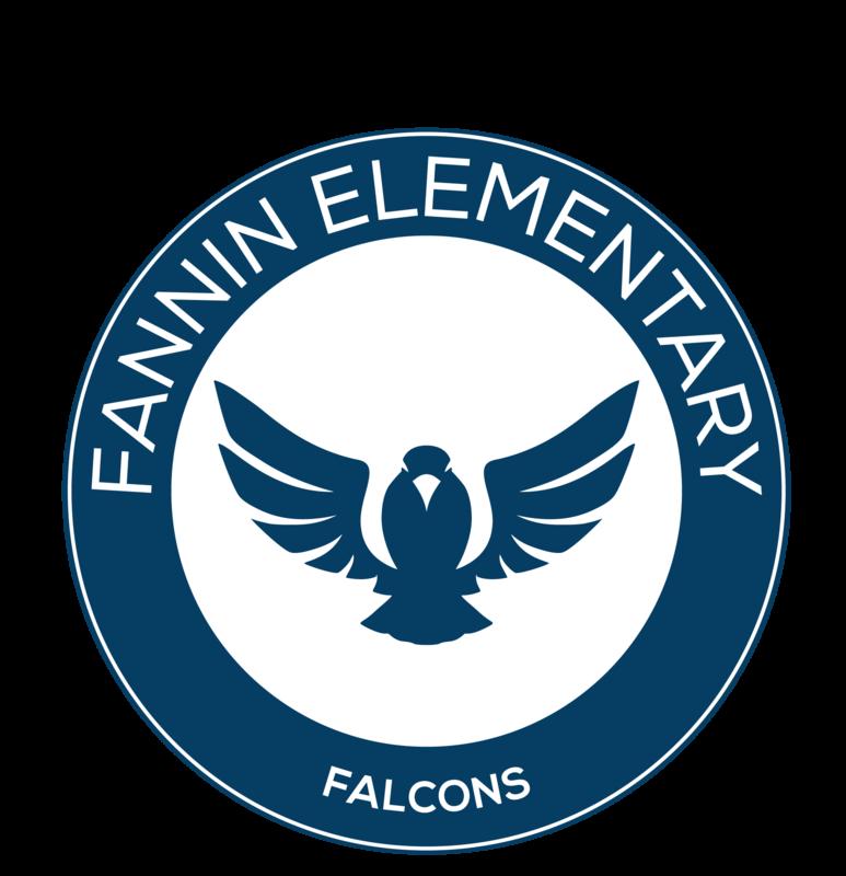 Fannin Elementary School